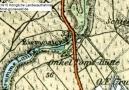 1915-riemeister-see-kgl-landesaufnahme