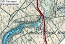 1921-riemeister-see-reichsamt