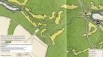 1941-08-waldpark-grunewald-die-baukunst-05-flaechenplanung-riemeistersee-klein