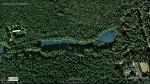 2000-06-riemeistersee-klein