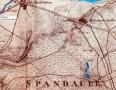 1835-murellensee-klein