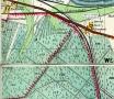 1891-ca-kiessling-murellensee-sausuhlensee