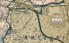 1907-ca-straube-murellensee-sausuhlensee