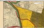 1910-ca-greve-murellensee-sausuhlensee-klein