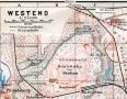 1914-baedeker-murellensee-sausuhlensee