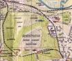 1918-ca-holzverlag-murellensee-sausuhlensee
