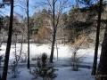 2016-01-18-sausuhlensee-dsc03404-klein