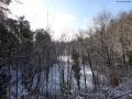 2016-01-18-sausuhlensee-dsc03414-klein