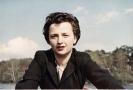 1955-schlachtensee-02-klein