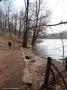 2015-03-16-schlachtensee-westufer-022-klein