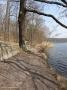 2015-03-16-schlachtensee-westufer-045-klein