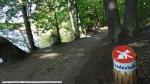 2015-05-13-schlachtensee-tage-vor-hundeverbot-021-klein