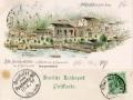 1897-04-16-alte-fischerhuette-klein-a
