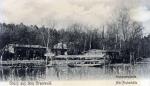 1901-ca-alte-fischerhuette-mit-faehrschiff-klein