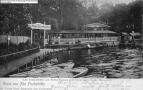 1902-ca-alte-fischerhuette