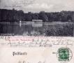 1904-alte-fischerhuette-marquardt-klein