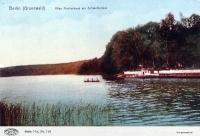 1910-ca-knackstedt-nc3a4ther-schlachtensee-alte-fischerhuette-klein