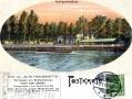 1913-07-06-alte-fischerhuette-klein-a