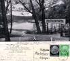 1935-07-14-alte-fischerhuette-klein