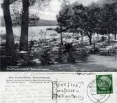 1937-08-15-alte-fischerhuette-schlachtensee-klein
