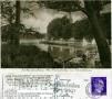 1942-alte-fischerhuette-stempel-mit-dem-fuehrer-zum-sieg-klein