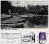 1943-alte-fischerhuette-klein