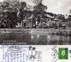 1961-alte-fischerhuette-klein