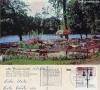 1980-alte-fischerhuette-a2