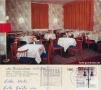 1980-alte-fischerhuette-a4