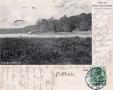 1910-schlachtensee-mit-bootsschuppen-klein