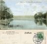 1911-schlachtensee-klein