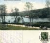 1913-07-14-schlachtensee-mit-badeanstalt-klein