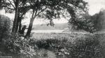 1918-ca-schlachtensee-a-bottshaus-klein