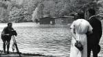 1930-ca-schlachtensee-badeanstalt-a-klein