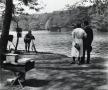 1930-ca-schlachtensee-badeanstalt-klein