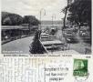 1938-schloss-schlachtensee-und-badeschuppen-klein