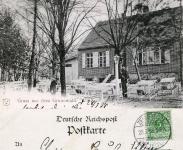 1898-07-28-neue-fischerhuette-klein