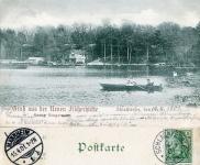 1901-04-14-neue-fischerhuette-klein