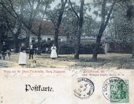 1903-05-17-neue-fischerhuette-klein