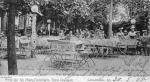 1903-05-30-neue-fischerhuette