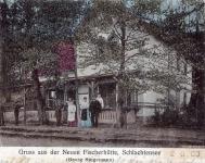 1903-06-02-schlachtensee-neue-fischerhuette-a-klein