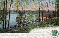 1904-09-19-neue-fischerhuette-gross