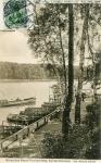 1909-1909-06-18-neue-fischerhuette-klein_0