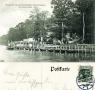 1909-neue-fischerhuette-mit-motorboot-klein