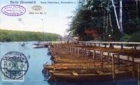 1910-08-06-schlachtensee-neue-fischerhuette-klein
