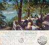 1916-08-04-neue-fischerhuette-klein
