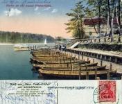 1919-05-25-neue-fischerhuette-klein_0