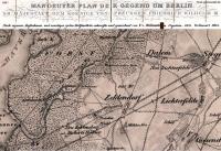 1841-manoeuver-plan-schlachtensee-fischerhaus-krumme-lanke
