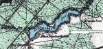 1871-schlachtensee-krautz-reimer-stabi