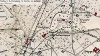 1885-ca-kiessling-sw-6-auflage-schlachtensee-mit-badehaus